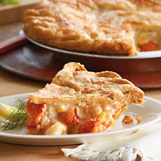 harry and david lobster pot pie coupons