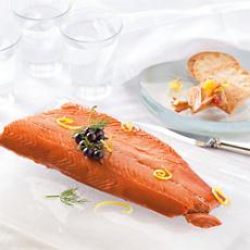 harry and david salmon coupons