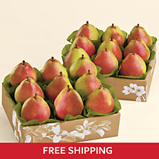 Product Features choice for fruit and food gifts since , Harry & David is committed.