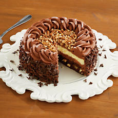 1340_24680-the-ultimate-chocolate-cake