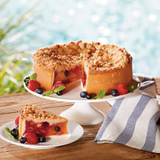 harry and david peach berry pie coupons