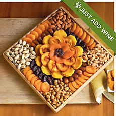 1430_15150-gourmet-dried-fruit-and-nut-snack-gift