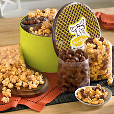 1430_16935-moose-munch-popcorn-gift-tin-deluxe
