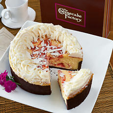harry and david cheesecake factory coupons