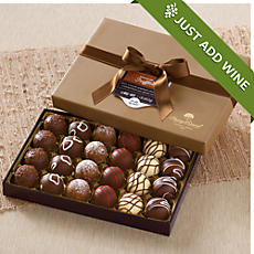 harry and david gourmet treats coupons