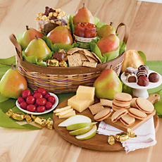 1440_12404-crater-lake-gift-basket-deluxe