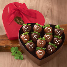 1440_24929-xoxo-chocolate-dipped-strawberries