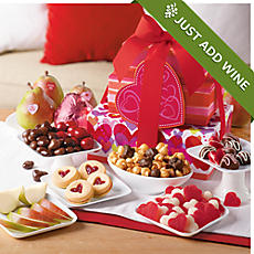 1440_26786-valentines-day-tower-of-treats-gift