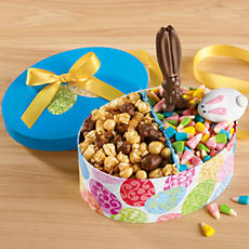HD Easter Treat Box