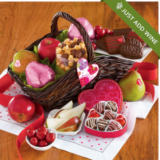 harry and david gift basket coupons