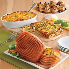 harry and david gourmet food coupons