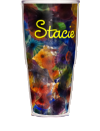 Tervis Customizable cups