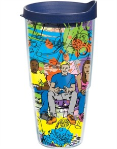 Tervis coupon code free shipping