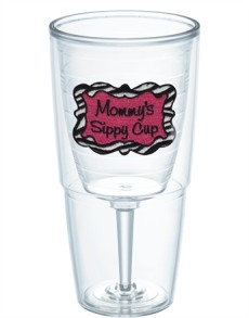 Tervis Coupon Code 10% Off