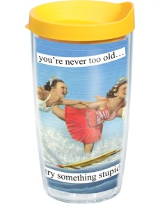 Tervis Coupon Code 15% Off