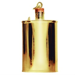 24k-gold-plated-flask2