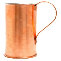collectors_copper_cup_2