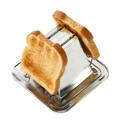 genuine-pyramid-toaster-1_clip