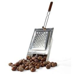 signature-chestnut-roaster-1-1