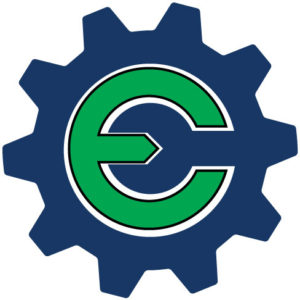 Engineer Educators Brand logo for engineering continuing education